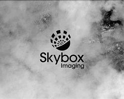 Google Skybox Imaging'i Satın Aldı