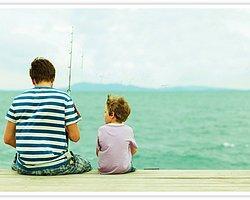 Babalarımızdan Öğrendiğimiz 14 Değerli Şey