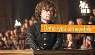 Game of Thrones'un şimdiye kadarki en iyi bölümü geliyor