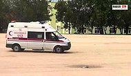 Bilecik Haber - Ambulans Eğitimlerini Merak Edenler Haber Bir Tık Ötede -  Bilecik Haberleri