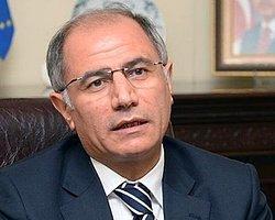 Bakan Ala: 'Türkiye Kendi Çıkarları Doğrultusunda Gereğini Yapacaktır'