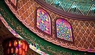 Birbirinden Güzel 26 İslami Mimari Örneği