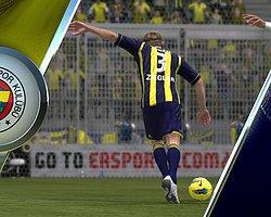 FIFA'dan Fenerbahçelilere Müjde
