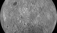 Ay'ın 55 yıldır çözülemeyen gizemi nihayet çözüldü...