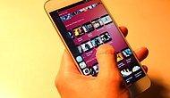 Ubuntu Touch'lı İki Akıllı Telefon