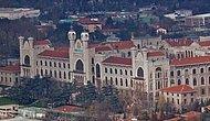 18 Maddede Marmara Üniversitesi Öğrencisi Olmak