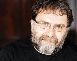 Sabır küpü gibi maşallah! | Ahmet Hakan | Hürriyet