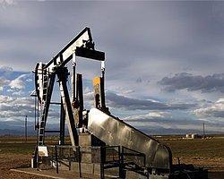 Petrol Fiyatları 9 Ayın Zirvesinde