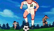 Sadece 90'larda Çocuk Olanların Hatırlayabileceği 11 Futbol Efsanesi