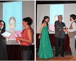 """FIPRESCI Ödülü """"Tepecik Hayal Okulu""""nun"""