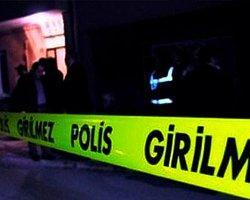Mardin'de Polise Silahlı Saldırı: 1 Yaralı