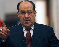 Maliki: 'Mücadele Yeni Başlıyor'