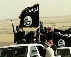 IŞİD ve THKP-C İngiltere'nin Terör Listesinde