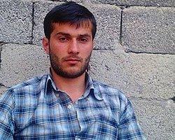 'Lice Protestosundan Sonra Öldürüldü' İddiası