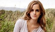 Emma Watson Hakkında Bilmediğiniz 15 Şey