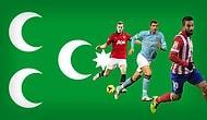 Osmanlı İmparatorluğu En Geniş Haliyle Hala Ayakta Olsaydı, Dünya Kupasına Hangi Kadro ile Katılırdı?