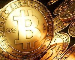 Bitcoin İOS'a Geri Döndü