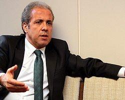 AKP'den İlk Çatı Aday Yorumu: 'Başbakanımıza Hayırlı Olsun'