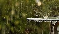 Dünyanın Dört Bir Tarafından Islaklığını Hissedeceğiniz 30 Yağmur Fotoğrafı