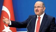 Çatı Adaya AK Parti'den İlk Yorum