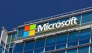 Microsoft'un 310 Patentini Çin Ortaya Çıkardı