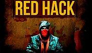 RedHack'in Takipçileri Kayboldu