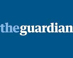 Guardian: IŞİD'in Serveti 2.4 Milyar Dolar Olabilir