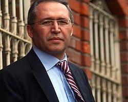 CHP'nin Çatısı İslam İşbirliği Teşkilatı Oldu   Abdülkadir Selvi   Yeni Şafak