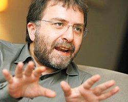 Akıllıca Bir Hamle: Ekmeleddin İhsanoğlu   Ahmet Hakan   Hürriyet
