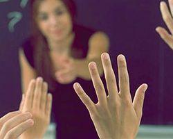 6 Öğretmen Arıyor: Bizi Kim İhbar Etti?
