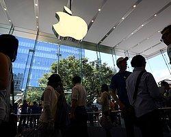 Apple E-Kitap Davasında Anlaşmaya Vardı