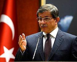 """""""Türkiye'nin Basra Başkonsolosluğu Tahliye Edildi"""""""
