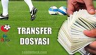 PTT 1.Lig Transfer Dosyası