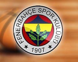 Fenerbahçe'den Galatasaray Açıklaması