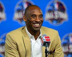 Kobe Bryant, Finalde Brezilya ve Arjantin'i İstiyor