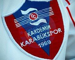 Bursa'dan Sonra Karabük de Avrupa'ya Gidiyor
