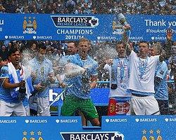 Premier Lig'de Fikstür Açıklandı