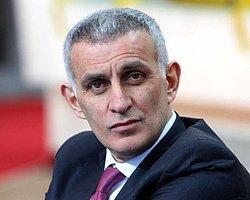 Hacıosmanoğlu Beraat Etti