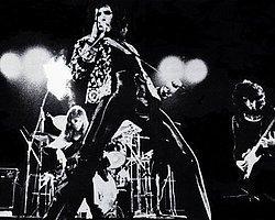 Queen'in Kayıp Konser Kaydı Çıkıyor