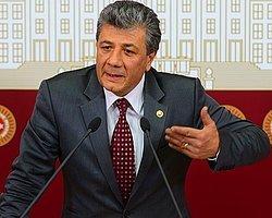Zeytine Kıyanların Tuttuğu Altın Olsun!   Mustafa Balbay   Cumhuriyet