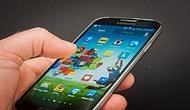 Samsung Telefonlar Yaz Aylarında Ateş Topuna Dönüyor