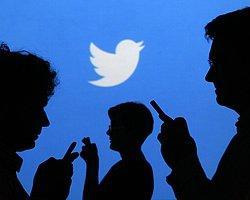 """Twitter'ın Kullanıcıları Keşfetmeye Teşvik Eden Yeni Özelliği """"Deneklerinden"""" Tepki Alıyor"""