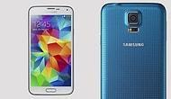 Samsung Galaxy S5'te bulunan gizli 6 özellik!