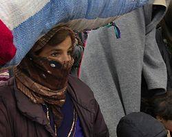 """""""Türkiye'deki Suriyelilerin Sayısı 1 Milyonu Aştı"""""""