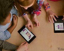 Google Kadınlara Temel Programlama Öğretecek