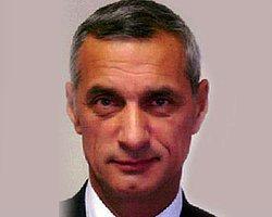 Son Tutuklu Milletvekili Engin Alan Gelecek Hafta Meclis'te