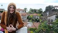 'Kırmızı Fularlı Kız'ın Annesi: 'Türkiye Evladımı Kaybetti'
