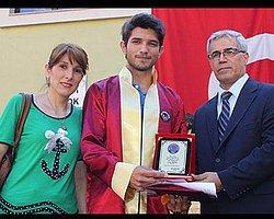 Mahkeme Işıtan Önder'e Birinciliğini Verdi, Sıra Okulda