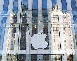 Apple Akıllı Saati Farklı Modellerde Sunmayı Planlıyor