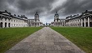 Dünyadaki 28 Üniversiteden Muhteşem Kareler